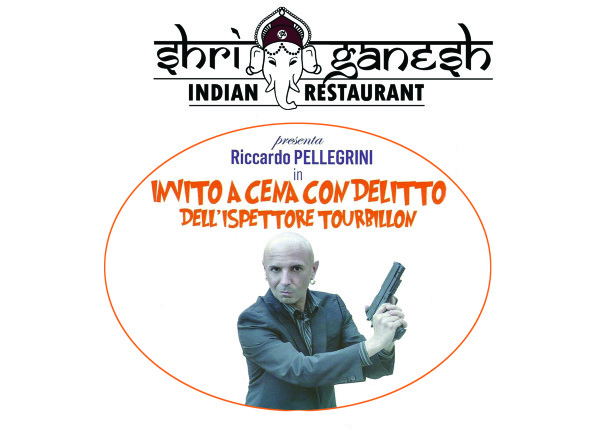News Archivi Ristorante Shri Ganesh